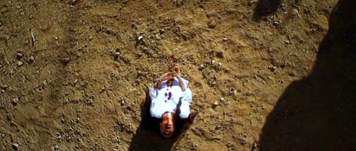 The Stoning Of Soraya M.—a review of a modern classical movie ...